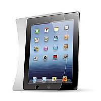 Защитная пленка JCPAL iWoda Premium для iPad 4 (High Transparency)