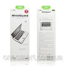 Защитная пленка JCPAL WristGuard Palm Guard для MacBook Pro 15