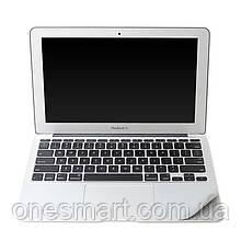 Защитная пленка JCPAL WristGuard Palm Guard для MacBook Air 11