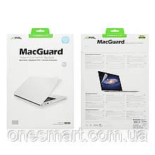 Защитная пленка JCPAL 3 in 1 set для MacBook Air 11