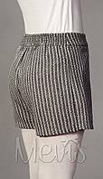 Шорты для девочки 1570/140/сірий в наличии 140 р., также есть: 122,134,140, Mevis_Дітекс