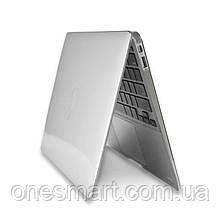 Чехол JCPAL для Retina MacBook Pro 13 (Matte Crystal)