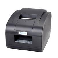 POS принтер XР-T58NC
