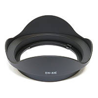Бленда Extradigital EW-83E