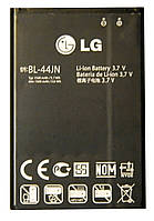Аккумуляторная батарея LG BL-44JN L60