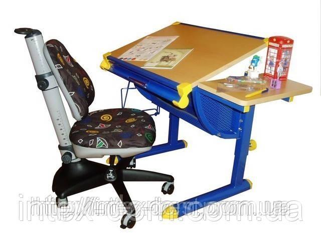 Представляем все модели детских столов и кресел MEALUX. Приглашаем всех родителей вместе с детьми посетить наш магазин.