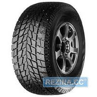 Зимняя шина TOYO Open Country I/T 275/60R20 115T Легковая шина