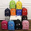 Рюкзак молодежный , фото 2