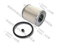 Wix WF8300 - фильтр топливный (аналог sc7400)