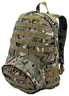 Тактический рюкзак Camo URBAN 30L - MULTICAM, фото 1