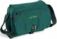 Прочная сумка 9 л Baron Tatonka TAT 2239.190, цвет Classic Green (зеленый)