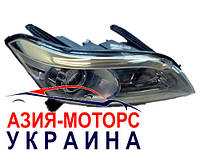 Фара передняя правая Lifan X60 (Лифан)  S4121200