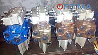 Ремонт гидрораспределителя Р-80, Р-100, Р-200