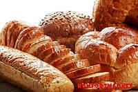 "Фотообои: ""Свежий хлеб 2"""