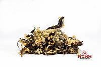 Айва горная грузинская (пыльца и побеги), грузинский чай, фото 1