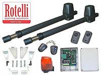 Автоматика Rotelli MT 400