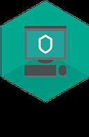 Код активации Kaspersky Anti-Virus 1 год/1ПК. Продление. Онлайн доставка