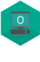 Новинка! Код активации Kaspersky Anti-Virus 1 год/3ПК. Начальная покупка. Онлайн доставка