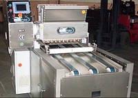 Линия для производства печенья Ekomakina MPM 33