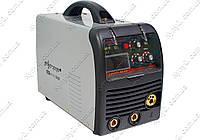Сварочный инвертор полуавтомат Луч Профи MIG/MMA 305