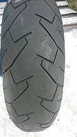Мото-шины б\у: 180/55R17 Bridgestone Batlax BT 57R
