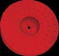 Ротор вентилятора на сеялку УПС 509.046.5330 - АгроСпецМаркет в Мелитополе