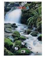 Газовая колонка ИСКРА JSD 20 - 10L водопад