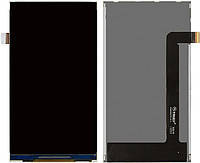 Дисплей (LCD) Fly iQ451Q Quattro Vista (BTL507212-W680L) ( 27pin)