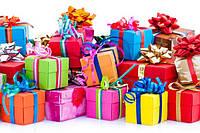 Сувениры/подарки