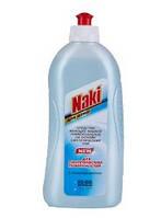 Чистящее средство для синтетических и керамических поверхностей Naki