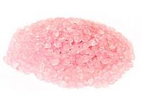 Нейлон IJM (красно-розовый)