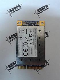 Wi-Fi модуль Atheros AR5BXB61