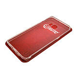 Чохол Extradigital Crystal View для Samsung Galaxy S6 Edge+ G928 Crystal View, фото 2
