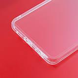 Чохол Extradigital Crystal View для Samsung Galaxy S6 Edge+ G928 Crystal View, фото 8