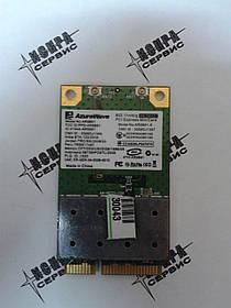 Wi-Fi модуль AzureWave AW-NE771 (AR5B91-X)