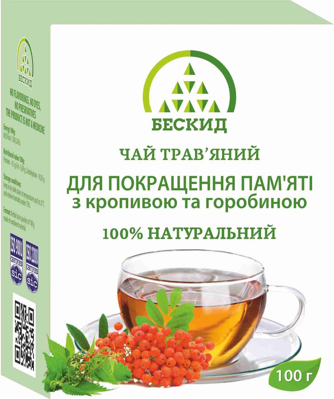 чай для улучшения лактации