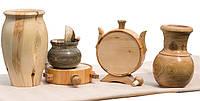 Сувениры и поделки