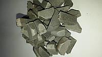 Нержавеющая сталь для  литья
