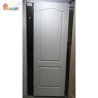 Дверное полотно Симпли глухое 90 (2000000097886)