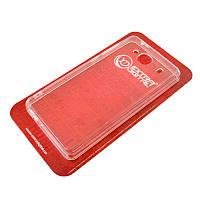 Чехол для Xiaomi Redmi 2 Crystal View
