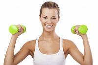 Тренажери оптом - підтримуємо активний спосіб життя!