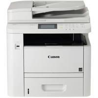 Заправка Canon i-SENSYS MF418x картридж 719 или 719Н