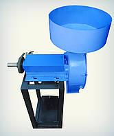 Молотковая мельница на мотоблок (300 кг/час)