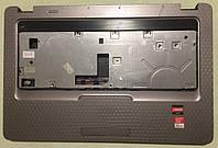 Нижняя часть корпуса HP Pavilion G62 610564-001 610567-001