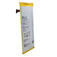 Аккумулятор ExtraDigital для Huawei Ascend P6 (2000 mAh)