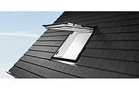 Мансардные окна Roto Comfort i8