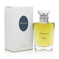 "Туалетная вода Christian Dior ""Dioressence"" 100ml"