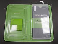 Захисне скло Mocolo Lenovo K5 Note A7020, фото 1