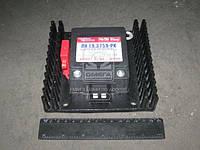 Трансформаторно Выпрямительный блок Н/О инвертор ЗИЛ-5301