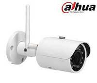IP камера Dahua DH-IPC-HFW1320S